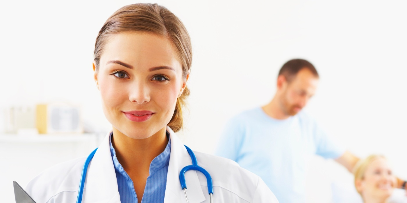Medical_Professionals_cropped